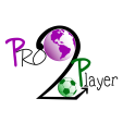Pro-2-Player-done-PNG-Transparent.png